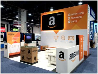 Best Amazon FBA Wholesale Suppliers