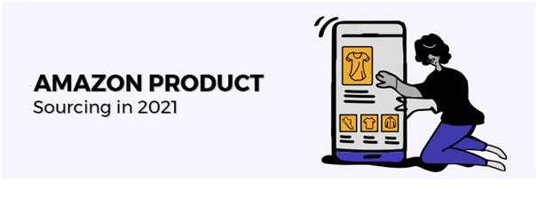 Reliable Amazon FBA Supplier